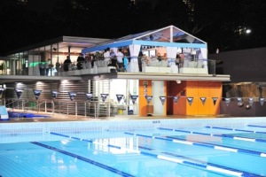 Andrew Boy Charlton Pool Archives Spice News Special Events Product Launches Incentives