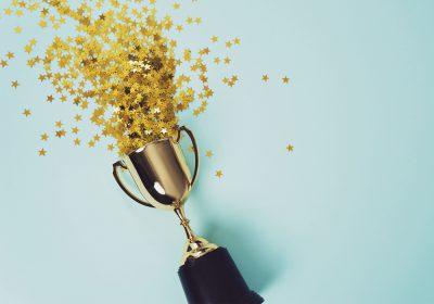 Australian Event Awards winners announced