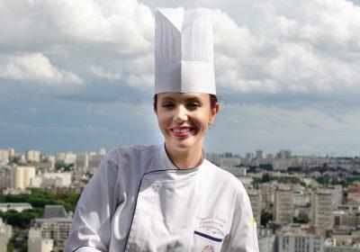 Accor pledges 50/50 gender balance across its hotels