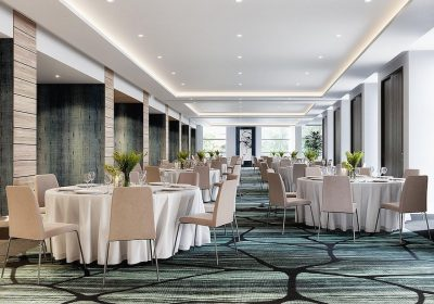 NSW corporate events Crowne Plaza Darling Harbour