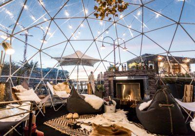 Sydney's most unique meeting space